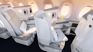 Finnair_business Class_2015