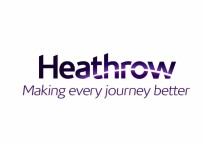 Heathrow CEO responds to Airports Commission recommendation for Heathrow expansion