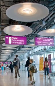 London-Heathrow-Terminal-5_light