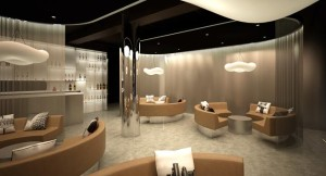 NY-LON_Lounge_bar_Delta_Virgin_VIP