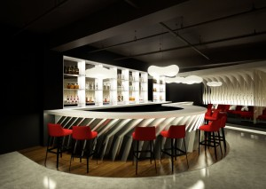 NY-LON_Lounge_bar_Delta_Virgin_bar
