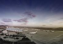 Sabiha Gokcen_SAW_havalimani_airport_HEAS_Kule