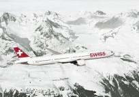 Swiss_new_Boeing 777_cabin