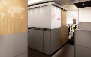 Swiss_new_Boeing 777_cabin design_001