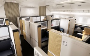 Swiss_new_Boeing 777_cabin design_004