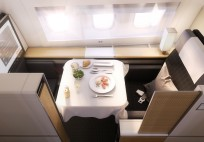 Swiss_new_Boeing 777_cabin design_005