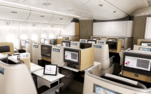 Swiss_new_Boeing 777_cabin design_007