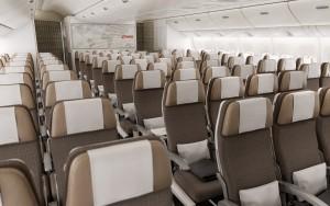 Swiss_new_Boeing 777_cabin design_009