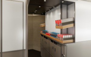 Swiss_new_Boeing 777_cabin design_011
