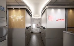 Swiss_new_Boeing 777_cabin design_012
