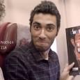 TAM_Ownboard-Magazine_Facebook_Milan Flight_002