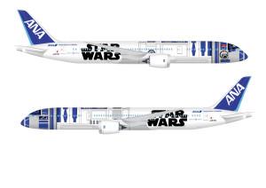 ANA_Star-Wars_R2D2_Boeing-787