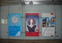 Air France KLM Nürnberg Ads_Aug 2015