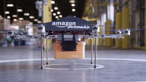 Amazon_Prime_Air_super speed delivery