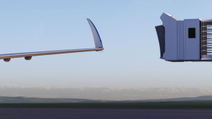 Boeing 777X_foldable wing tip
