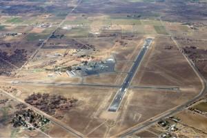 Mildura_Airport_overview_Vabre-1