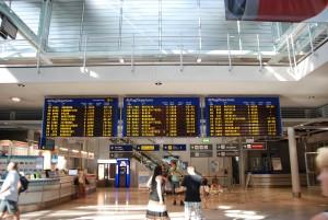 Nürnberg Flughafen_Airport_NUE_Aug 2015_001