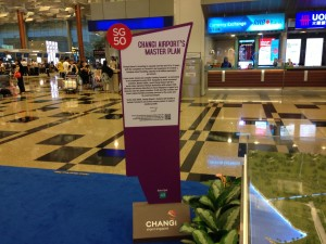 Singapore Changi Airport_Aug 2015_001