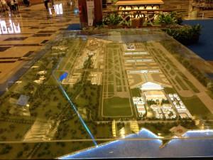 Singapore Changi Airport_Aug 2015_002