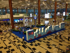 Singapore Changi Airport_Aug 2015_003
