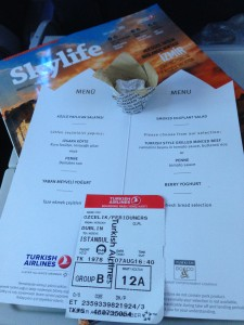 Turkish Airlines_THY_Inflight Food_Economy Class_Dublin_Aug 2015_001