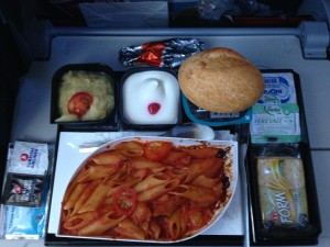 Turkish Airlines_THY_Inflight Food_Economy Class_Dublin_Aug 2015_003