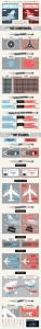 Airbus_Boeing_infographic_comparison_A380_747-8