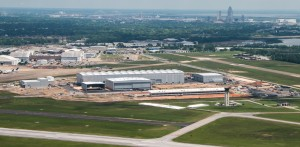 Airbus_factory_Alabama_Mobile_A320