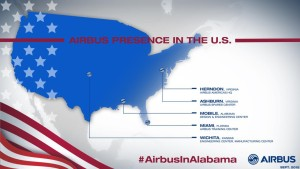 Airbus_presence_in_United States