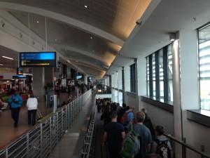Durban_King Shaka_Havalimani_Airport_DUR_Sep 2015