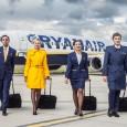 Ryanair_cabin-crew_new uniform_2015