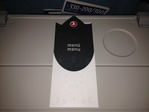 THY_Turkish Airlines_Inflight Meal_Economy Class_Istanbul_IST_Johannesburg_JNB_Sep 2015_001