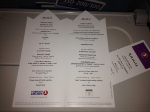 THY_Turkish Airlines_Inflight Meal_Economy Class_Istanbul_IST_Johannesburg_JNB_Sep 2015_002