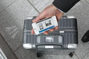 Bag2go_Airbus_Rimowa_T-systems_baggage_RFID_001