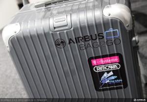 Bag2go_Airbus_Rimowa_T-systems_baggage_RFID_002