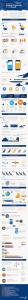 Icelandair_In-Flight_WIFI_infographic