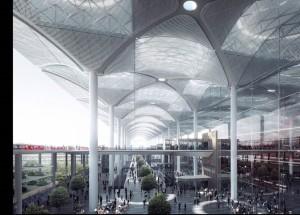 Istanbul_yeni_havalimani_airport_plaza_giris_terminal