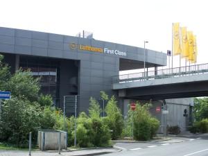 Lufthansa_First_Class_Terminal
