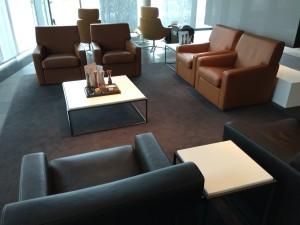 Lufthansa_First_Class_Terminal_seating_2015