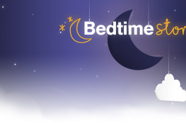 Lufthansa_bedtime_stories_oct 2015
