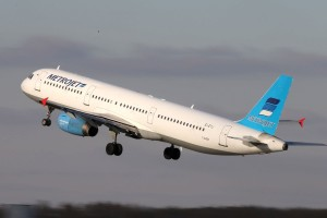 Metrojet_Airbus A321_EI-ETJ