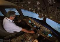 PilotsEYE.tv - SEA777F - C1 Customer first test flight