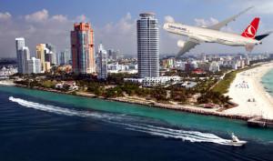 THY_Miami