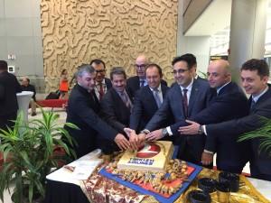 THY_Turkish Airlines_Miami_Hat_Acilis_Inaugural Flight_Oct 2015_007