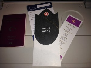 THY_Turkish Airlines_inflight meal_Istanbul-London_Economy Class_Oct 2015