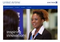 UnitedAirtime
