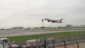 Virgin Atlantic_Boeing 787