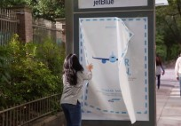 jetblue_new york_bus top_ad_2015_002