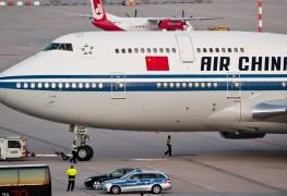 Air_China_B747-4J6_B-2447_EDDS_01