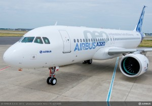 Airbus_A320neo_on_tarmac